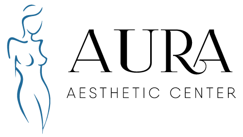 Aura Aesthetic Center